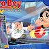 Astro Boy Dash v1.4.5 Apk Mod [Money]