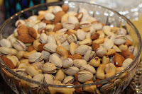 Eating Nuts & Seeds Everyday - Good Or Bad