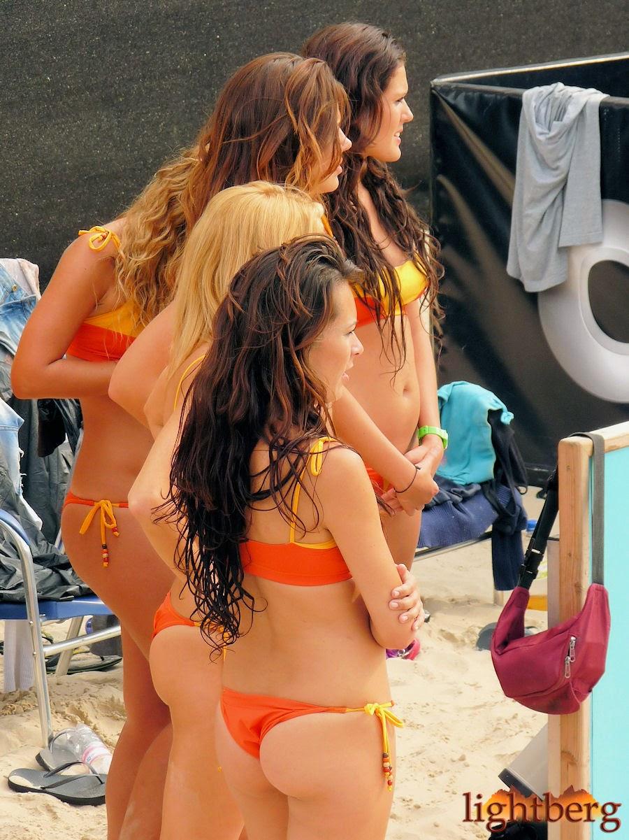 masajistas escorts buenos aires escort en buenos aires argentina