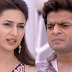 Raman and Ruhi major conflict and Then This Will Happen In Star Plus show Yeh Hai Mohabbtein