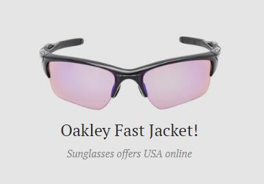 6d2a1dbbd3 Buy Cheap Oakley Sunglasses Online  January 2018