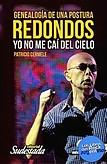 http://www.loslibrosdelrockargentino.com/2017/04/redondosyo-me-cai-del-cielo.html