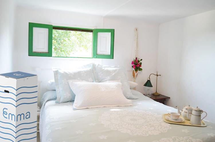 emma-colchon-decoracion-dormitorio