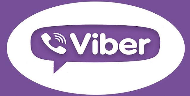 تحميل فايبر viber لنوكيا 603 برابط مباشر Viber for nokia 603