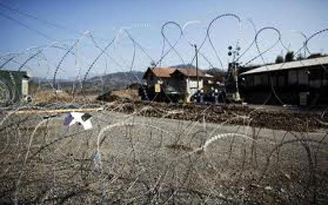 Η Λευκωσία καταγγέλει ενέργειες προσάρτησης των κατεχόμενων από την Τουρκία