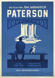 Notatki: Paterson (2016)