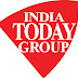 Bollywood star Aishwarya Rai and India's leading singers to felicitate Clean India champions at India Today Safaigiri Awards 2106