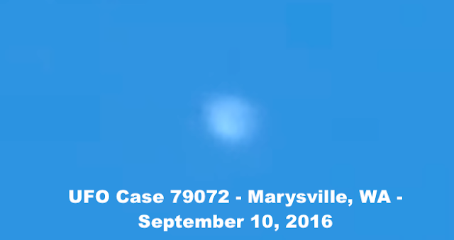 UFO News ~ White UFO Orb Over Marysville, Washington and MORE Marysville%252C%2BWashington%252C%2BUFO%252C%2BUFOs%252C%2Bsighting%252C%2Bsightings%252C%2BClinton%252C%2Bobama%252C%2BUnited%2BNations%252C%2BCIA%252C%2Bfrance%252C%2Borb%252C%2Busaf%252C%2Bdisclosure%252C%2Bpluto%252C%2Bspace%252C%2Bsky%252C%2Bhunter%252C%2Bproject%2BAurora1