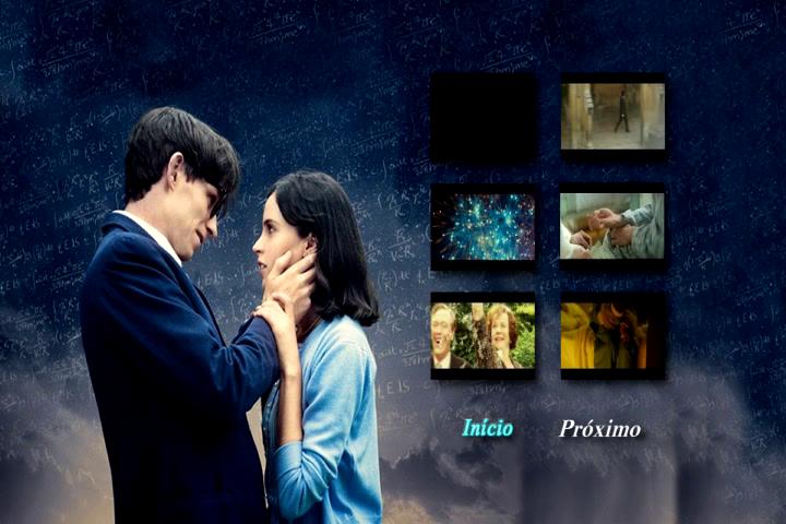 CLICK AQUI  Amor De Superação 3x1 DVD-R teoria de tudo 1