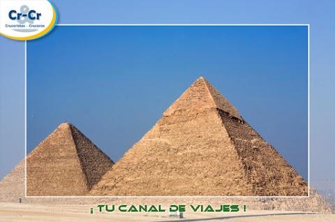 LA LLEGADA DE TURISTAS INTERNACIONALES A EGIPTO CRECE UN 54,7 HASTA NOVIEMBRE
