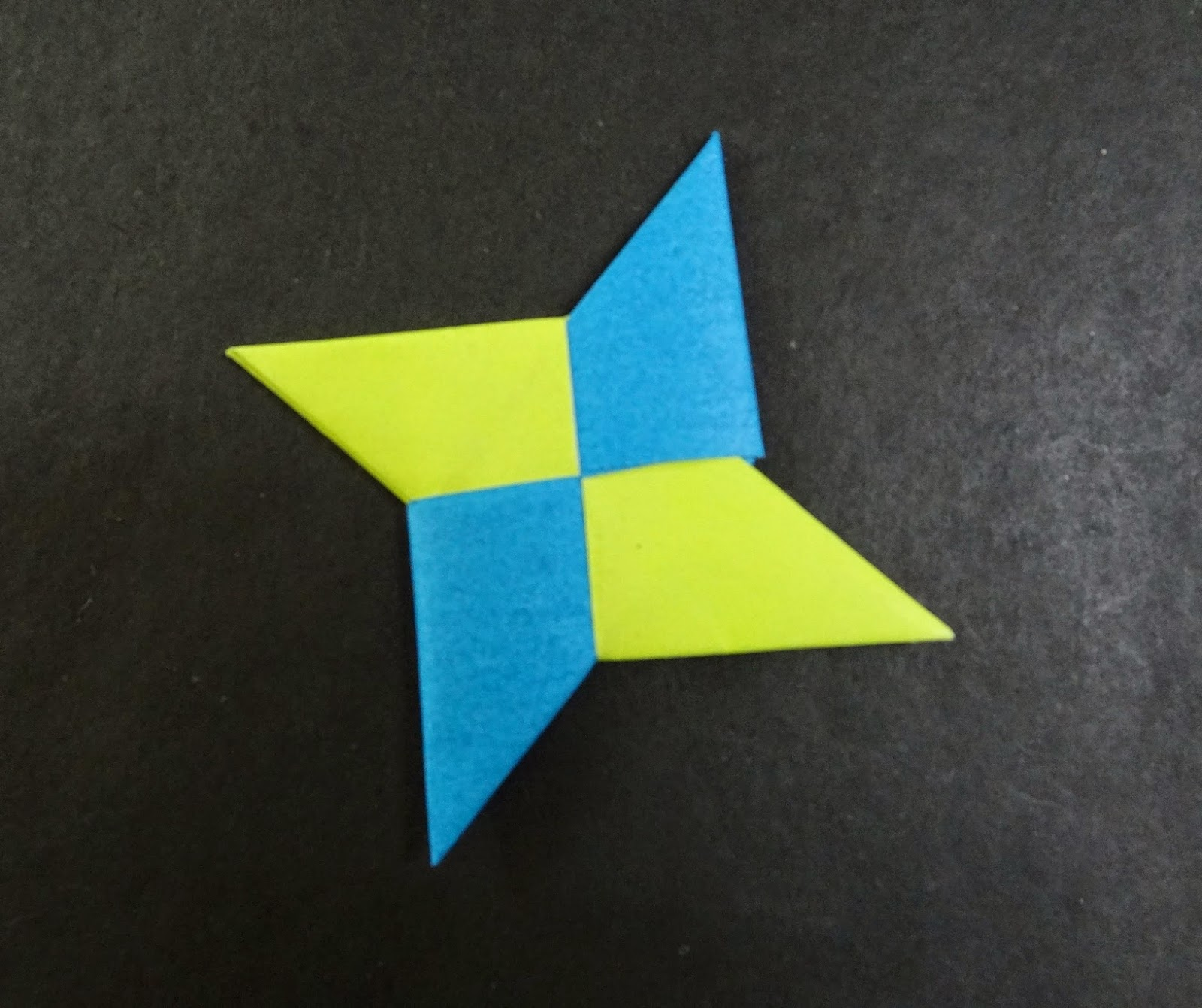 Learn Origami: Origami for Kids - photo#45