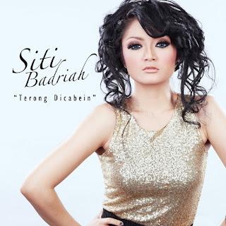 Siti Badriah - Terong Dicabein on iTunes
