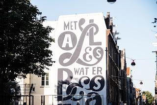 Veste marinière Grain de Malice, Amsterdam