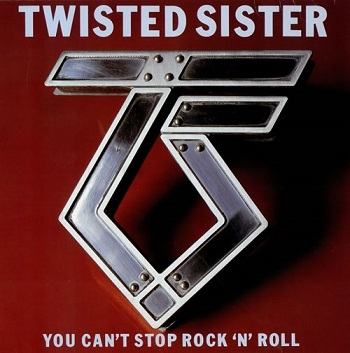 Boneyard metal 80 39 s metal twisted sister usa you can for Sites like uloz to