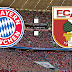 FC Augsburg - Bayern Munich In German Language