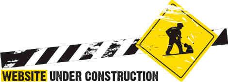 lem enrile testimonials under construction