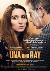 Una (2016) [ST]