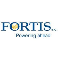 Fortis inc сколько сайтов про форекс