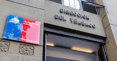 Dirección del Trabajo sufrió duro revés: Tribunal declaró ilegal dictamen contra los grupos negociadores