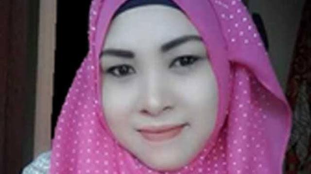 Polisi Buru Pembunuh Wanita Cantik yang Hamil 7 Bulan Itu hingga ke Sumatera
