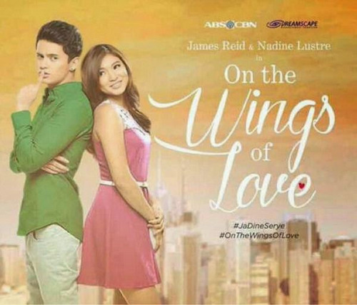 on the wings of love full episodes download
