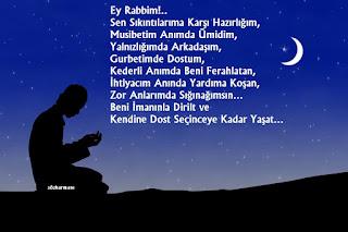 günün duası, en güzel dualar, allaha yakarış, allaha dua, allaha sığınmak, allaha yalvarmak,