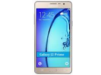 Harga Samsung Galaxy J2 Prime Terbaru di Indonesia