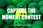 @15 feb : CAPTURE THE MOMENT CONTEST.