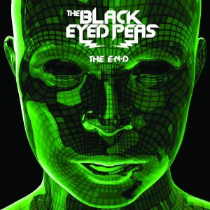I Gotta Feeling - Black Eyed Peas