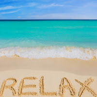 massage, massagio, massatge, massagen, Palma De Mallorca, centro, relax,