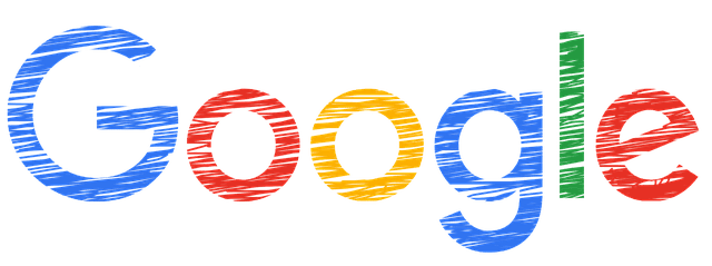 Mesin Pencari Selain Google