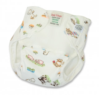 Diaper Bayi - Ide Kado untuk Bayi yang Baru Lahir