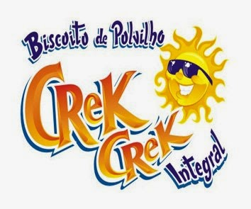 http://www.crekcrek.com.br/