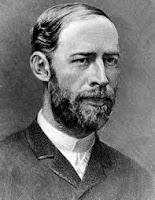Heinrich Rudolf Hertz Kimdir
