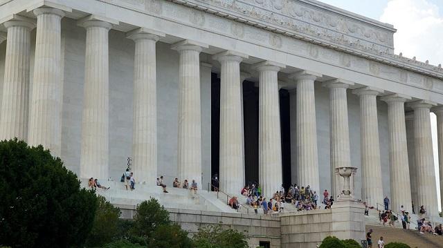 10 Tempat Wisata Terbaik Amerika Serikat