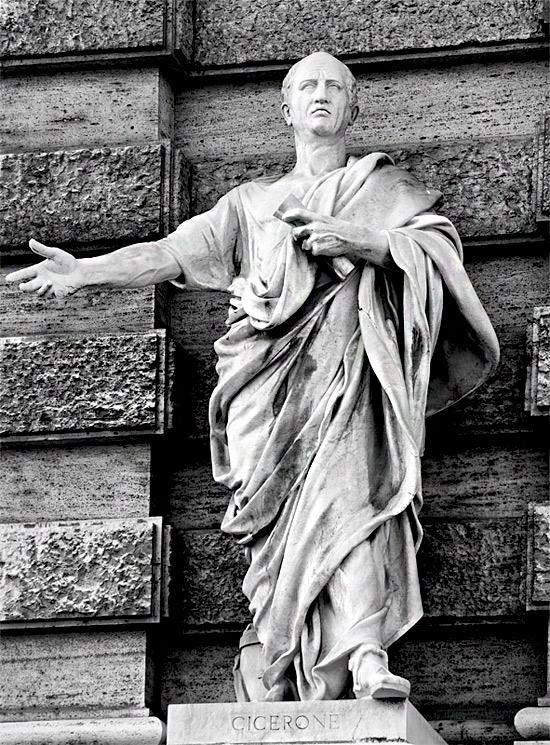Citazioni Latine Romanoimperocom