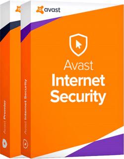 تحميل Avast! Internet Security Premier Antivirus 17.7.2314 احدث اصدار فـ2017
