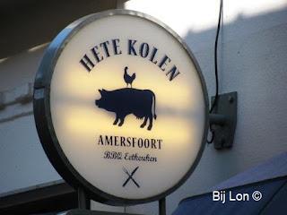 http://bijlon.blogspot.nl/2016/05/restaurant-hete-kolen-amersfoort.html