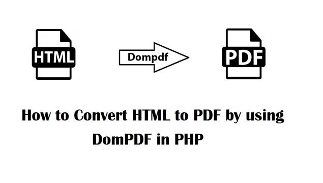 Php File_get_contents Pdf