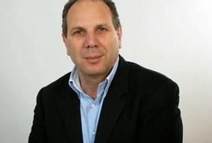 Pietro Di Lorenzo