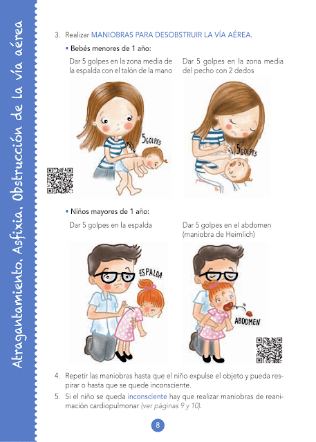 guia para madres y padres imperfectos pdf gratis
