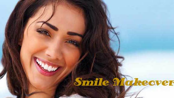 http://laserdentalclinicbangalore.com/Laser-assisted-smile-make-over-for-gums.php
