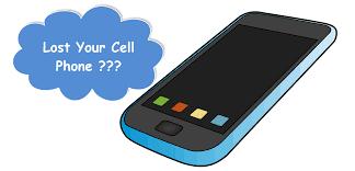 मोबाइल चोरी हो जाए तो क्या करें-If a mobile is stolen