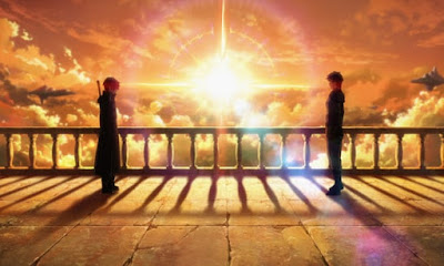 film anime sword art online