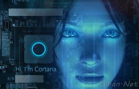 Cara Aktifkan Cortana di Windows 10 Home dan Pro