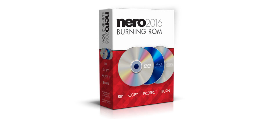 Nero 7 download full version free free download