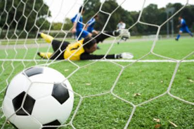 Image result for campeonato de futebol amador mg