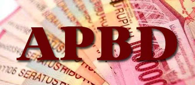 DPRD Maluku bersama pemerintah provinsi(Pemprov) setempat menyepakati dan menandatangani rancangan kebijakan umum anggaran serta prioritas dan plafon anggaran sementara (KUA PPAS) APBD 2017.