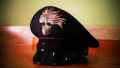 carabinieri-convenzioni-istituzioni