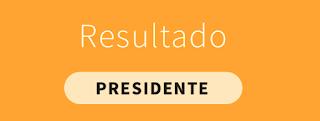 Veja como foi a votação para presidente em Baraúna, Cuité e Picuí